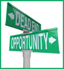 dead-end-opportunity