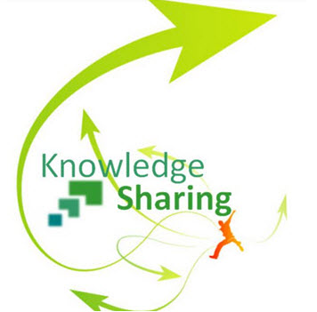 knowledge sharing 2