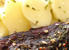 meat-and-potatoes