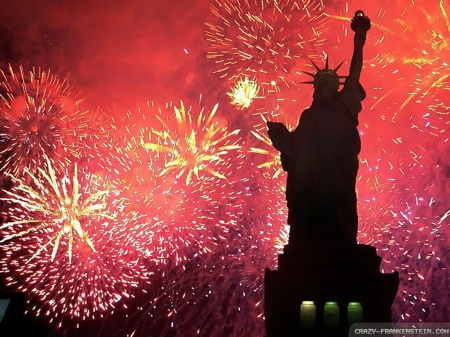statue-of-liberty-with-fireworks-4th-of-july-hd-wallpapers