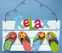 relax 4