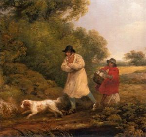 514px-george_morland_a_windy_day