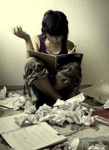 writer-lots-of-paper