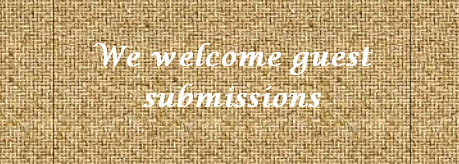 welcome-guest-submissions-2