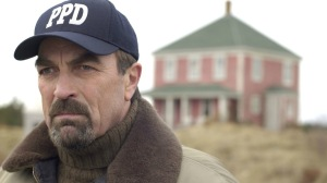 tom-selleck-jesse-stone-hallmark
