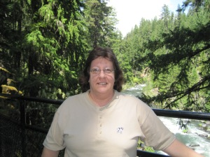 Catherine Townsend-Lyon: Authors - Book Promote Like A Pro