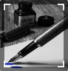 peter biblett What Collaborative Writing Means two drops of ink